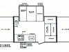 pop-up-floorplan
