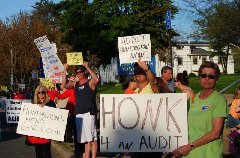 audit-rally-4
