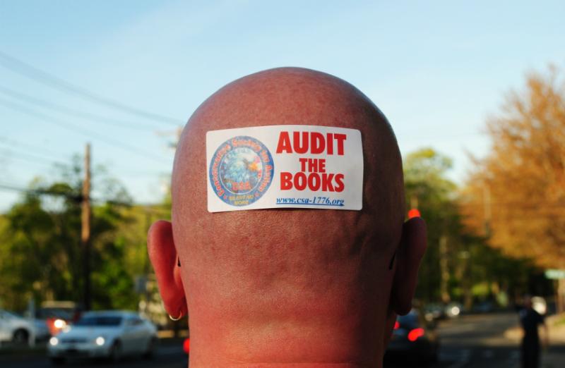 audit-rally-7
