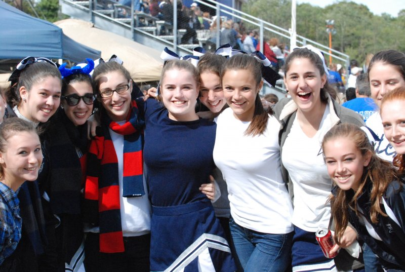 scenes-from-the-blue-devil-marching-bands-home-show-1