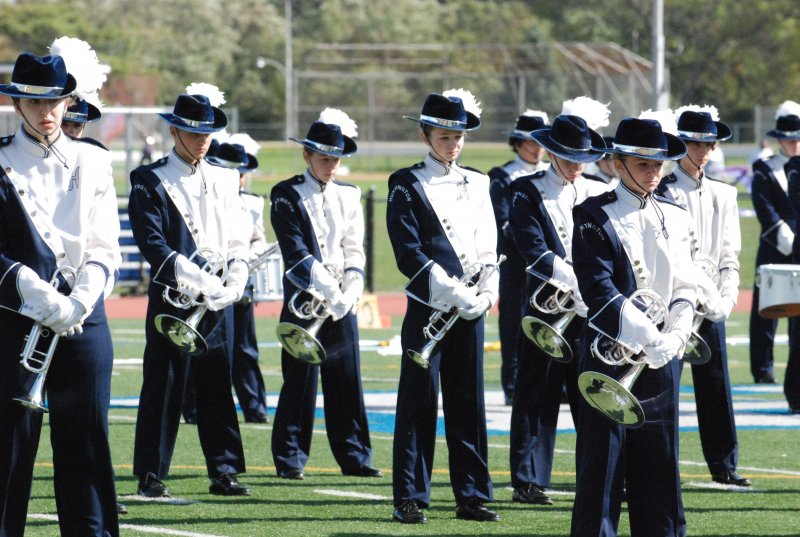 scenes-from-the-blue-devil-marching-bands-home-show-29