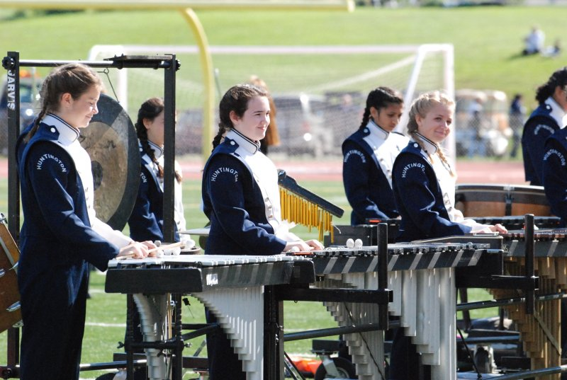 scenes-from-the-blue-devil-marching-bands-home-show-30