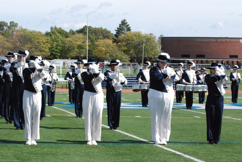 scenes-from-the-blue-devil-marching-bands-home-show-38
