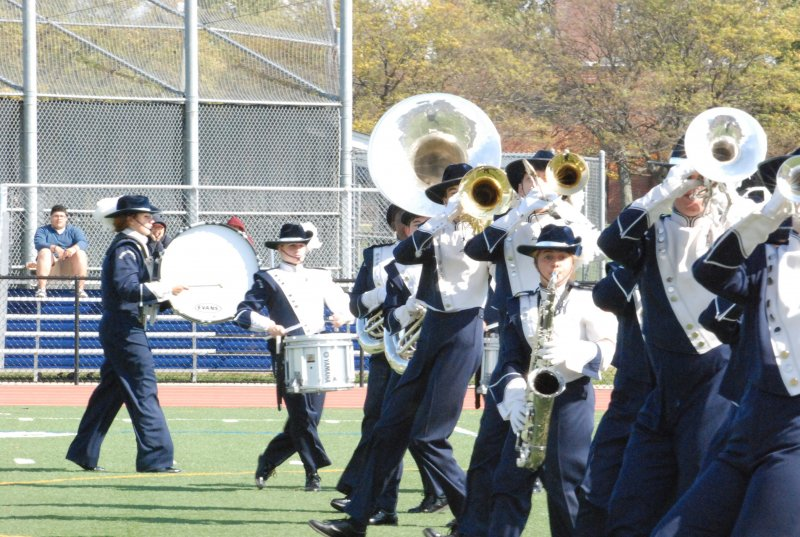 scenes-from-the-blue-devil-marching-bands-home-show-42