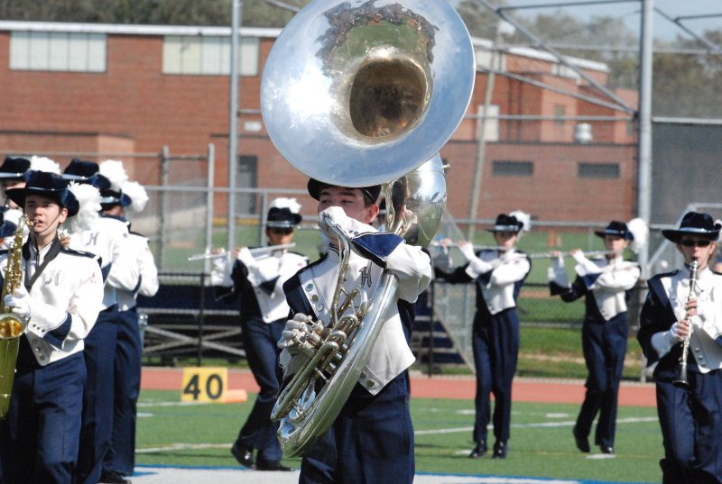 scenes-from-the-blue-devil-marching-bands-home-show-56