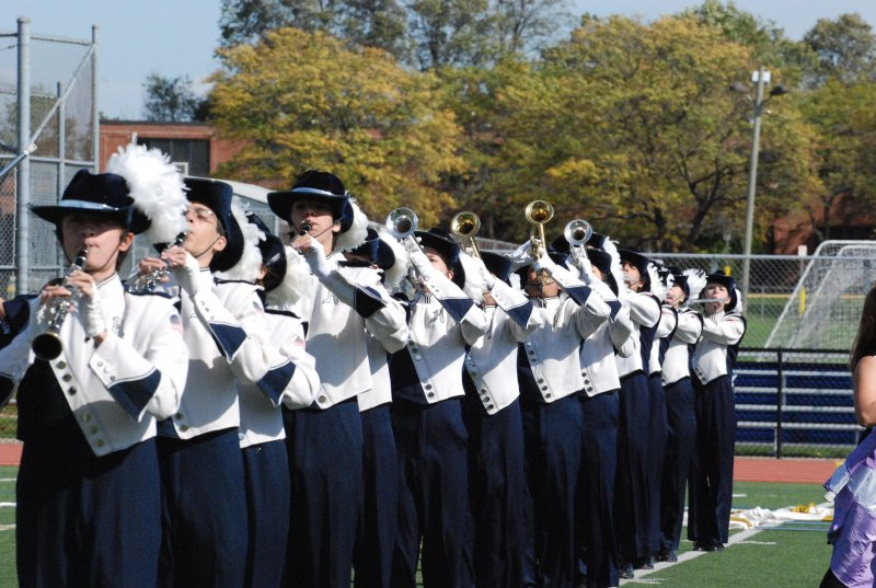 scenes-from-the-blue-devil-marching-bands-home-show-63