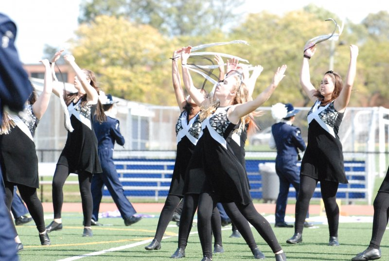 scenes-from-the-blue-devil-marching-bands-home-show-72