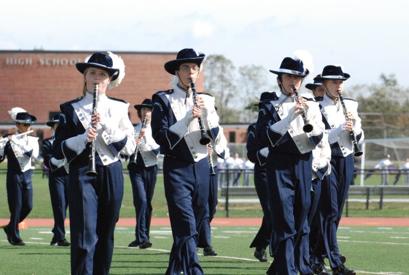 scenes-from-the-blue-devil-marching-bands-home-show-74