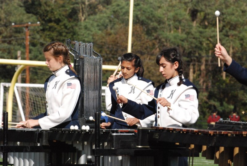 scenes-from-the-blue-devil-marching-bands-home-show-79