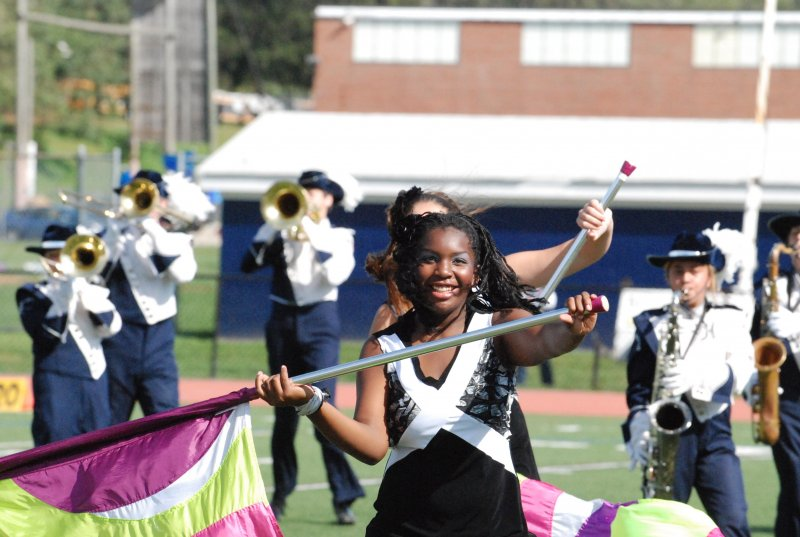 scenes-from-the-blue-devil-marching-bands-home-show-82