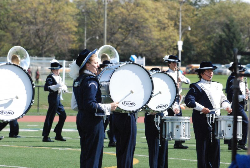 scenes-from-the-blue-devil-marching-bands-home-show-91