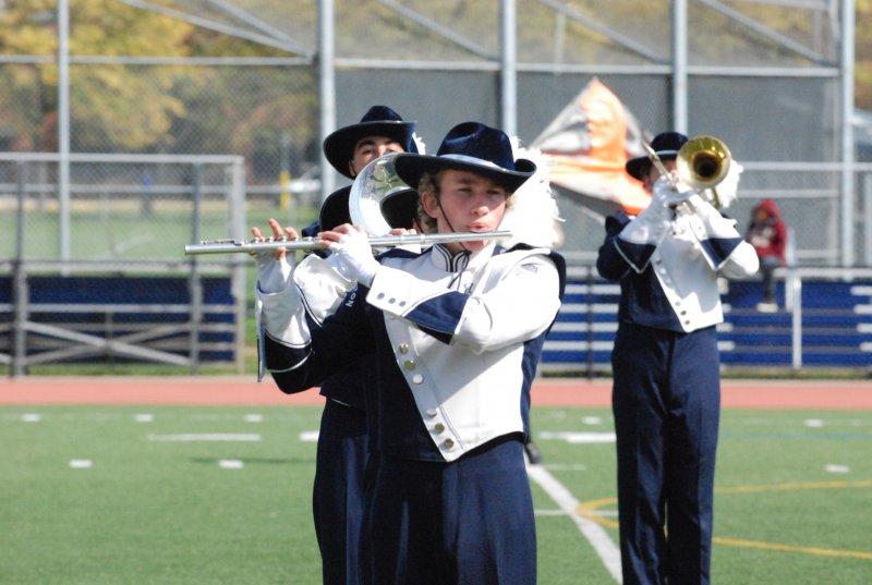 scenes-from-the-blue-devil-marching-bands-home-show-93