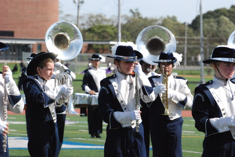 scenes-from-the-blue-devil-marching-bands-home-show-98