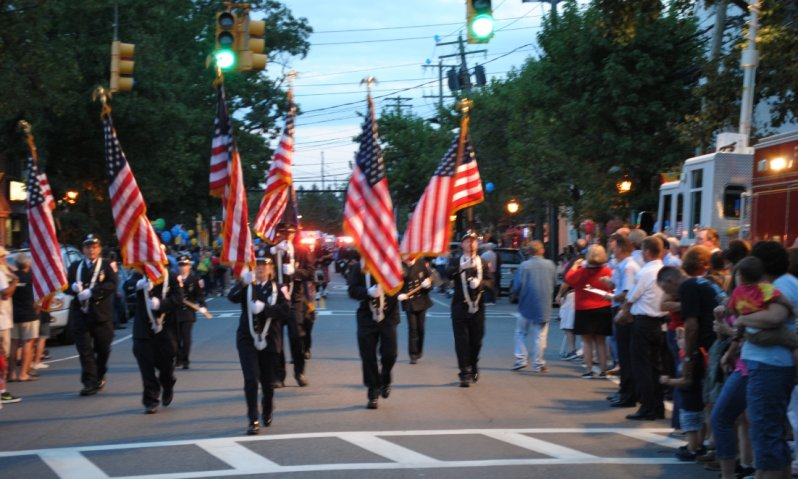 greenlawn-fd-parade-10