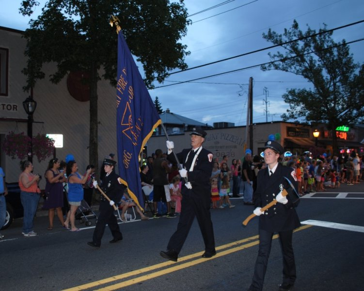 greenlawn-fd-parade-11
