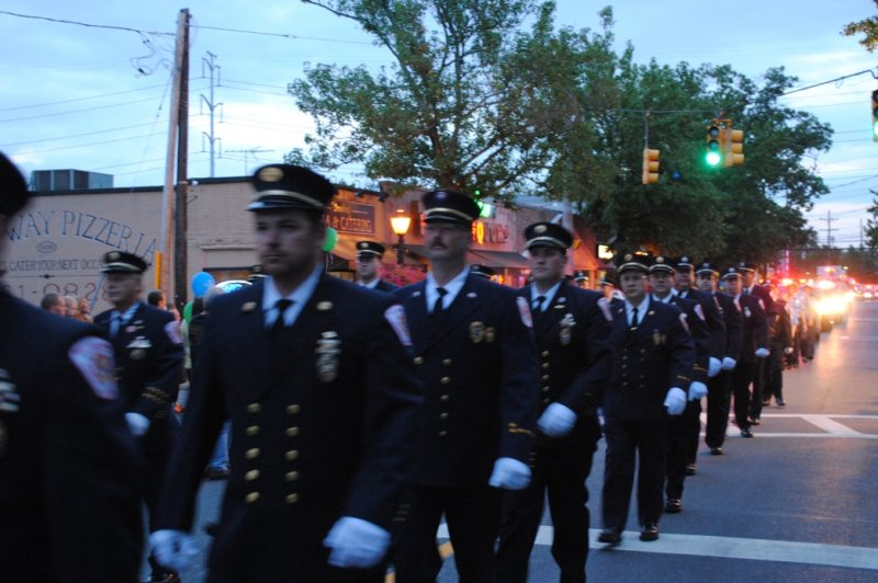 greenlawn-fd-parade-13
