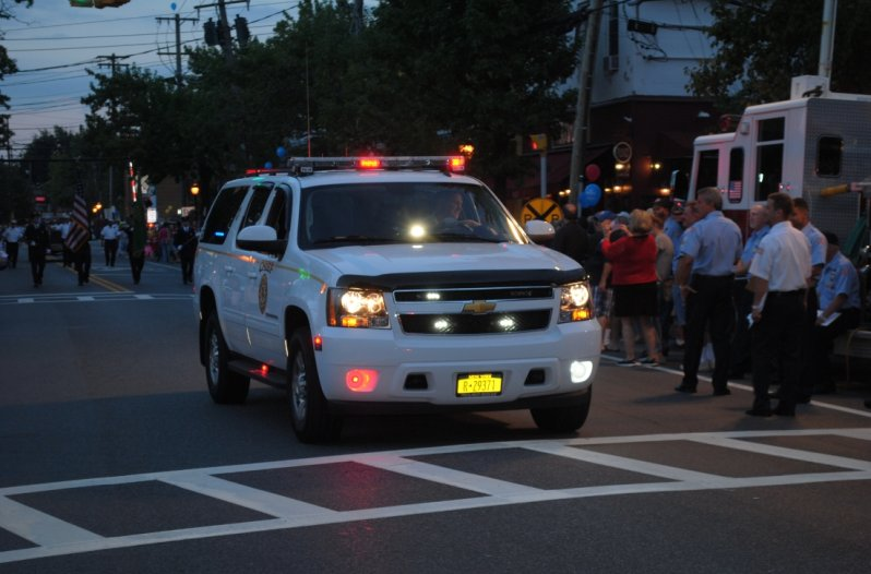 greenlawn-fd-parade-3