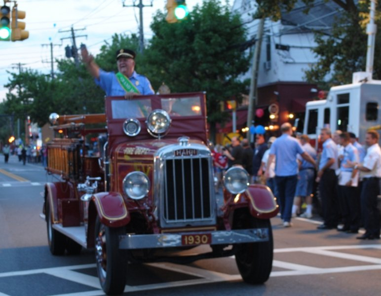 greenlawn-fd-parade-6