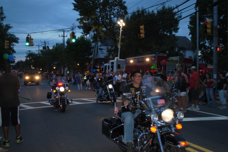greenlawn-fd-parade-8