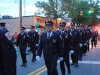greenlawn-fd-parade-14