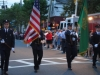 greenlawn-fd-parade-4