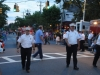 greenlawn-fd-parade-5