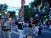 greenlawn-fd-parade-7
