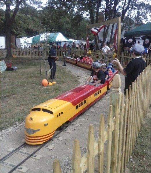 pickle-festival-2013-2