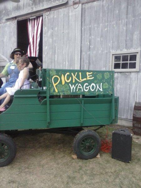 pickle-festival-newspaper
