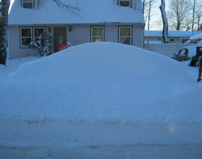 blizzard-12
