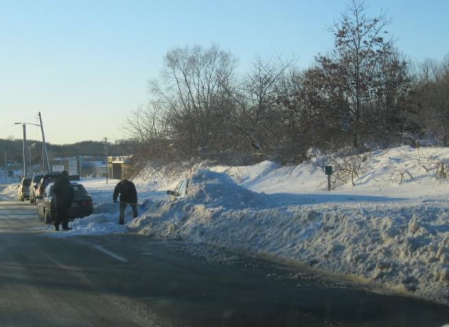 blizzard-13