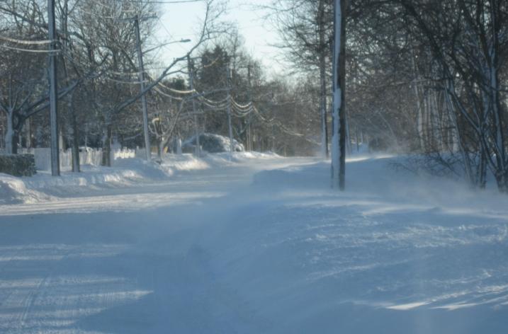 blizzard-6