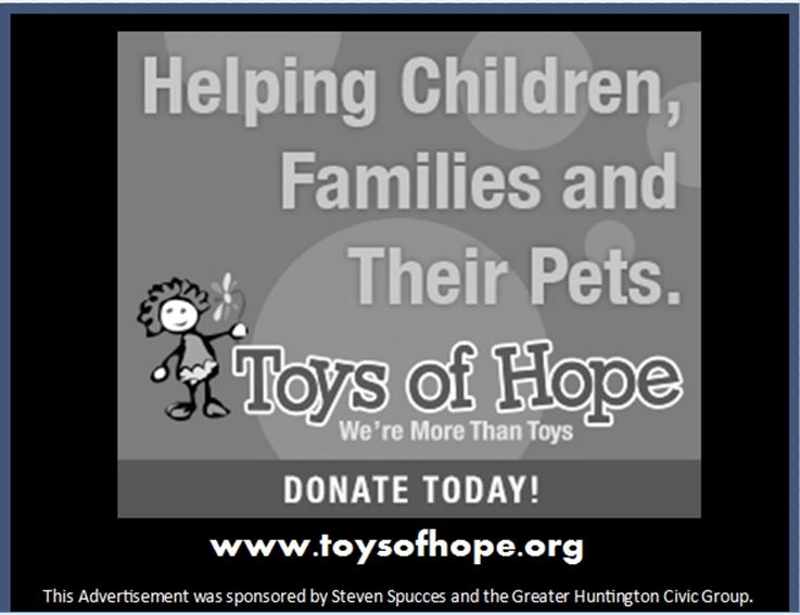 toys og hope