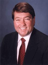 Herb Morrow