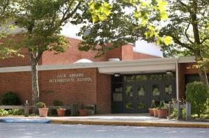 jack abrams school 2