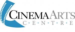 cinema-arts-centre-300x131
