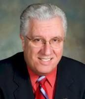 Senator Carl Marcellino