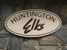 Huntington Elks