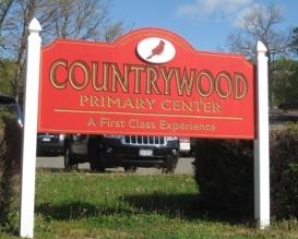 Countrywood School