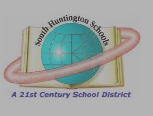 South Huntington