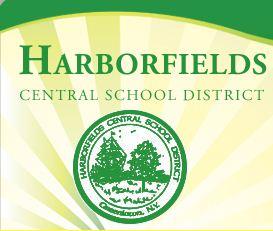 districtHarborresults