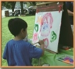 Art  in Park6