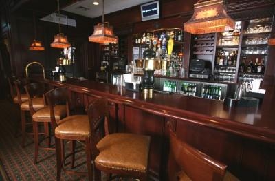 Engeman - Green Room Piano Bar and Lounge
