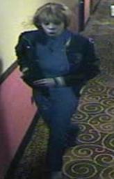 Hotel Robbery 3