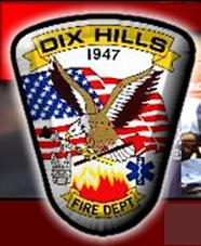 Dix Hills FD