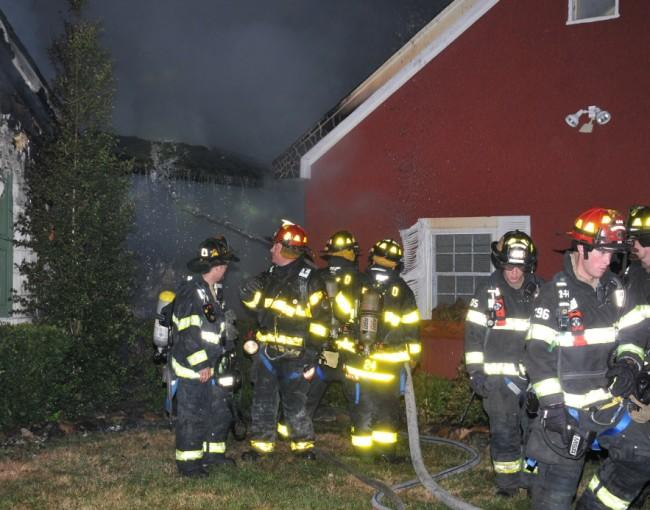 Historic Fire1