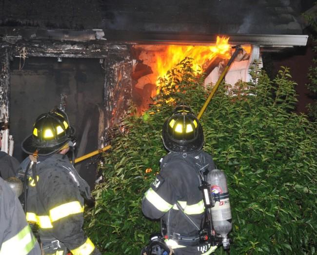 Historic Fire2