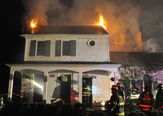 Historic Fire4