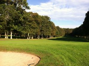 Dix Hills Park