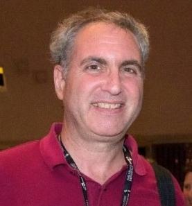 Michael Kornfeld